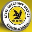 Canning South Perth State Emergency Service